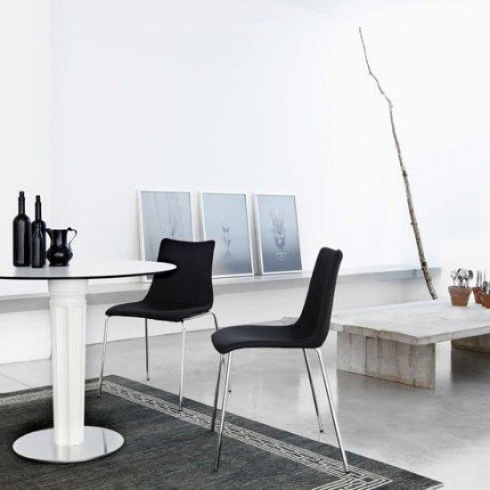 scab-design-krzesla-dostawne-i-konferencyjne-scab-design-zebra-pop-na-4-nogach.2