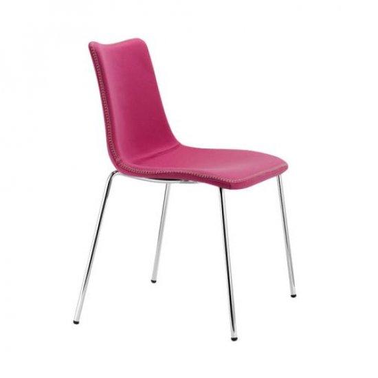 scab-design-krzesla-dostawne-i-konferencyjne-scab-design-zebra-pop-na-4-nogach