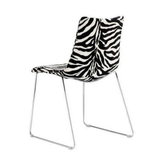 scab-design-krzesla-dostawne-i-konferencyjne-scab-design-zebra-pop-na-plozach.2