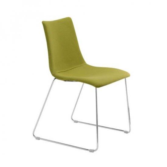 scab-design-krzesla-dostawne-i-konferencyjne-scab-design-zebra-pop-na-plozach