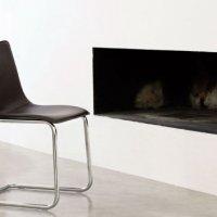 krzesła-dostawne-i-konferencyjne-scab-design-zebra-pop-na-plozie