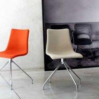scab-design-krzesla-dostawne-i-konferencyjne-scab-design-zebra-pop-na-trojkatnej-bazie