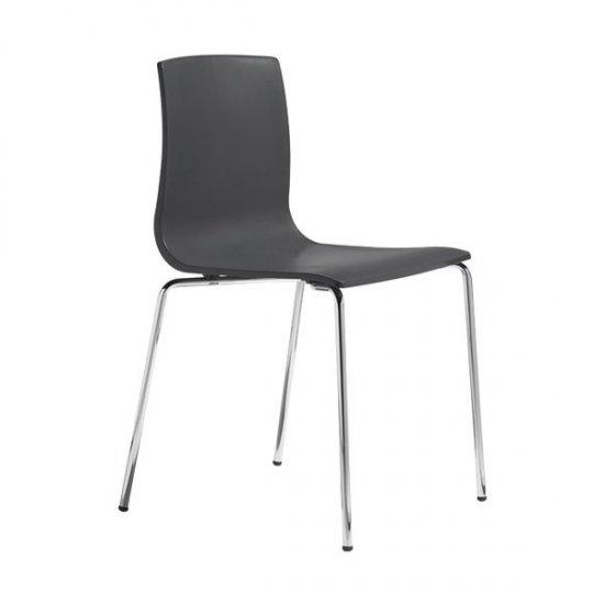 Scab-design-krzesla-dostawne-i-konferencyjne-scab-design-alice-chair-4-legs.1