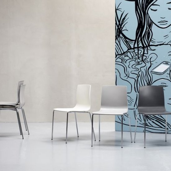 Scab-design-krzesla-dostawne-i-konferencyjne-scab-design-alice-chair-4-legs.2