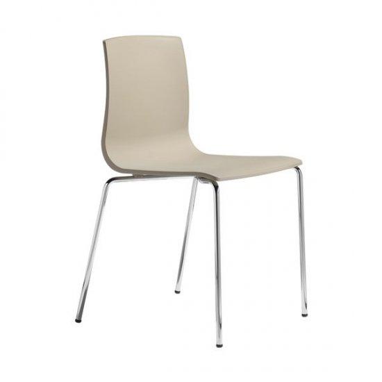 Scab-design-krzesla-dostawne-i-konferencyjne-scab-design-alice-chair-4-legs