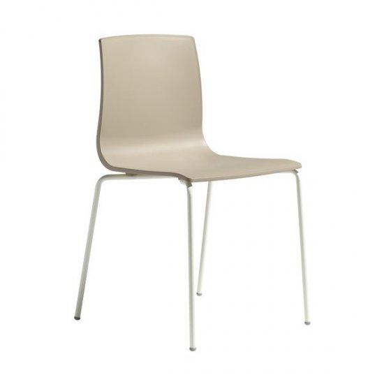 Scab-design-krzesla-dostawne-i-konferencyjne-scab-design-alice-chair-coated-frame.1
