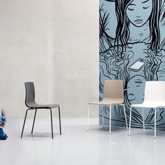 Scab-design-krzesla-dostawne-i-konferencyjne-scab-design-alice-chair-coated-frame.2