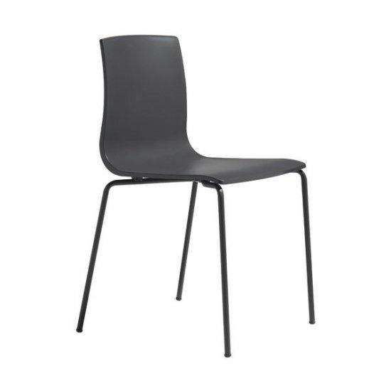 Scab-design-krzesla-dostawne-i-konferencyjne-scab-design-alice-chair-coated-frame