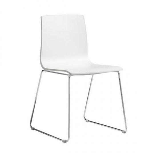 krzesla-dostawne-i-konferencyjne-scab-design-alice-sledge-frame