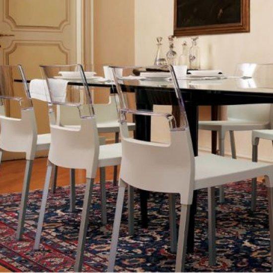 scab-design-krzesla-kawiarniane-scab-design-diva.1