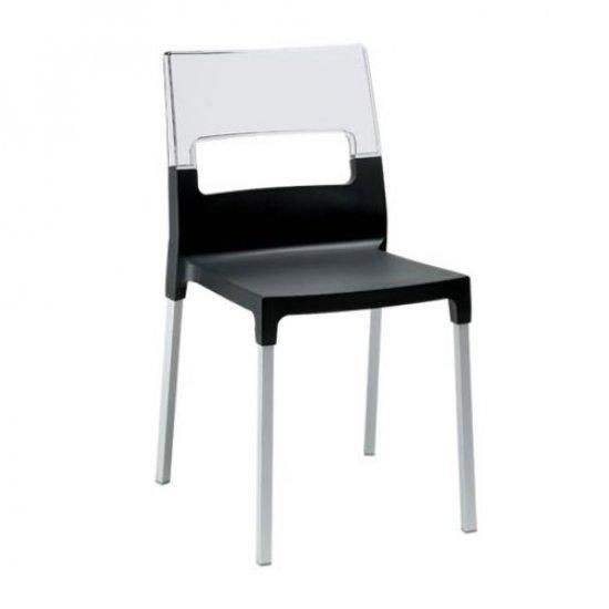scab-design-krzesla-kawiarniane-scab-design-diva