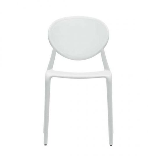 scab-design-krzesla-kawiarniane-scab-design-gio.1