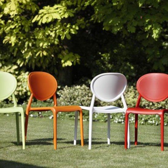 scab-design-krzesla-kawiarniane-scab-design-gio.2