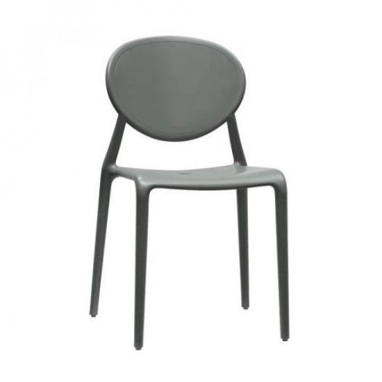 scab-design-krzesla-kawiarniane-scab-design-gio
