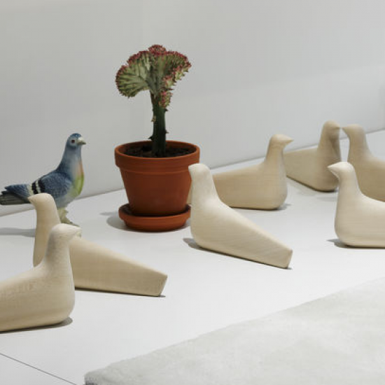 figurka-vitra-l-oiseau-katowice-kraków.1