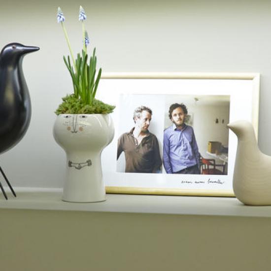 figurka-vitra-l-oiseau-katowice-kraków.2