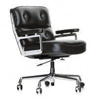 lobby chair Vitara - ekskluzywny fotel gabinetowy 1