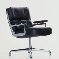 fotel-konferencyjny-borotowy-vitra-lobby-chair-es-105-es-108-katowice-kraków
