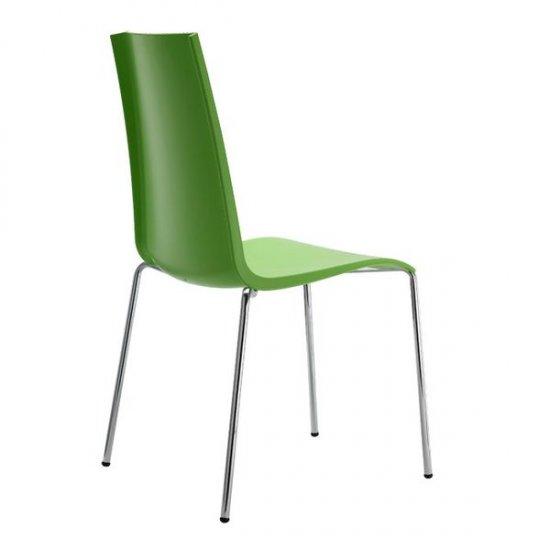 scab-design-krzesla-dostawne-i-konferencyjne-scab-design-manequin.1