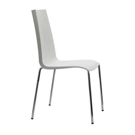 scab-design-krzesla-dostawne-i-konferencyjne-scab-design-manequin