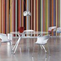 scab-design-krzesla-dostawne-i-konferencyjne-scab-design-miss-b-antishock-z-4-nogami