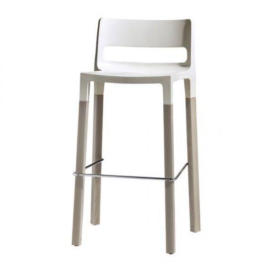 scab-design-krzesla-scab-design-natural-divo-stool
