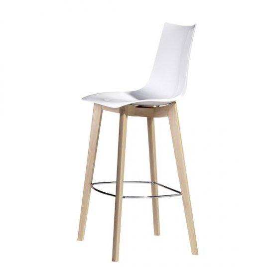krzesła-scab-design-natural-zebra-antishock-stool
