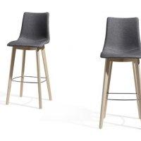 scab-design-krzesla-dostawne-scab-design-natural-zebra-pop-stool