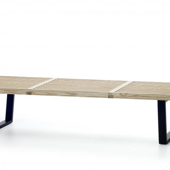 ławka.vitra-nelson-bench-2