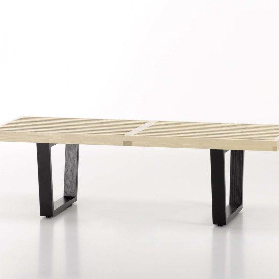 ławka.vitra-nelson-bench-1