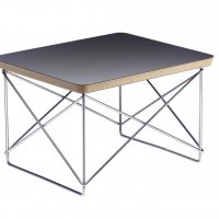 occasional-table-ltr