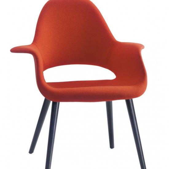 krzesło-konferencyjne-vitra-organic-chair-conference-katowice-kraków