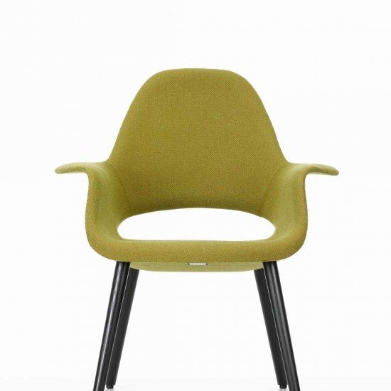 krzesła-dostawne-i-konferencyjne-scab-design-organic-chair.1