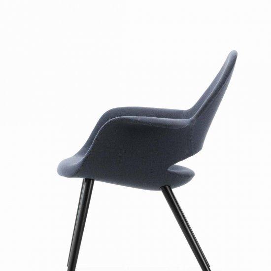 krzesła-dostawne-i-konferencyjne-scab-design-organic-chair.2