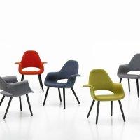 krzesła-dostawne-i-konferencyjne-scab-design-organic-chair.3