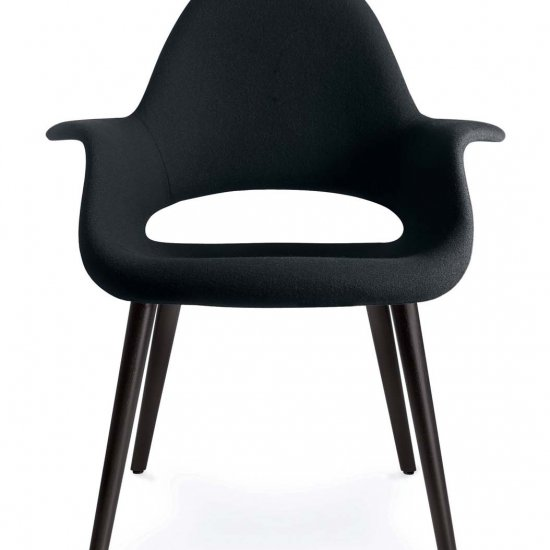 krzesła-dostawne-i-konferencyjne-scab-design-organic-chair
