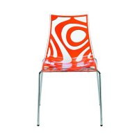 scab-design-krzesla-dostawne-i-konferencyjne-scab-design-wave-na-4-nogach