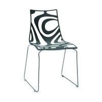 scab-design-krzesla-dostawne-i-konferencyjne-scab-design-wave-na-plozach