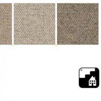 wykladzina-welniana-best-wool-carpet-gibraltar-i-katowice-kraków-1