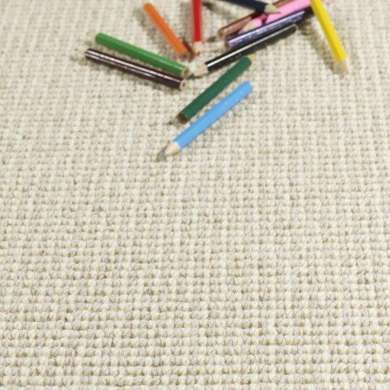 wykladzina-welniana-best-wool-carpet-globe-katowice-kraków-2