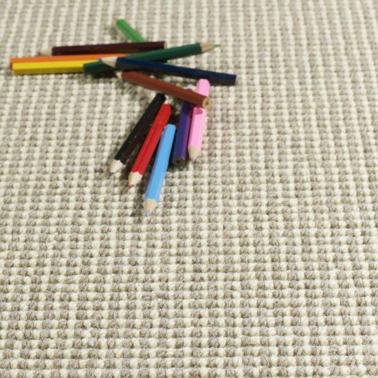 wykladzina-welniana-best-wool-carpet-globe-katowice-kraków-3