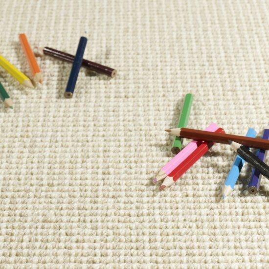 wykladzina-welniana-best-wool-carpet-globe-katowice-kraków-5