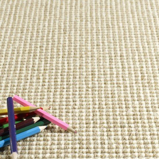 wykladzina-welniana-best-wool-carpet-globe-katowice-kraków-6