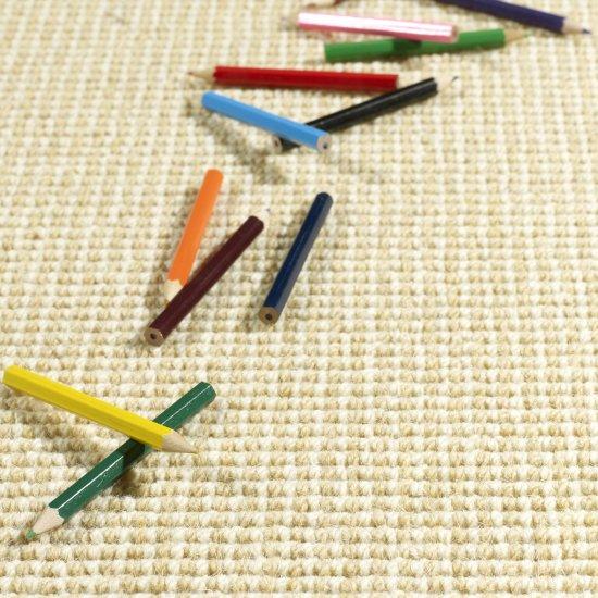 wykladzina-welniana-best-wool-carpet-globe-katowice-kraków-7