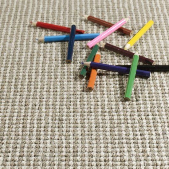 wykladzina-welniana-best-wool-carpet-globe-katowice-kraków-8