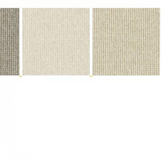 wykladzina-welniana-best-wool-carpet-globe-katowice-kraków-1