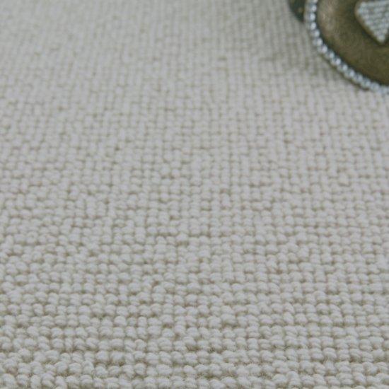 wykladzina-welniana-best-wool-carpet-havana-katowice-kraków-2