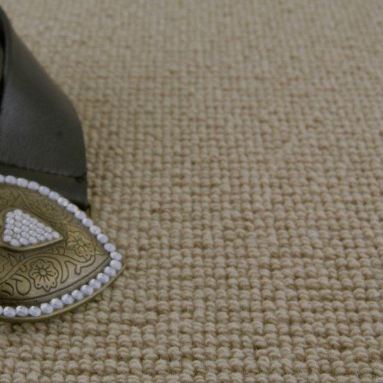 wykladzina-welniana-best-wool-carpet-havana-katowice-kraków-3