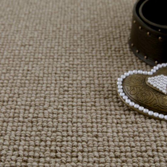 wykladzina-welniana-best-wool-carpet-havana-katowice-kraków-5