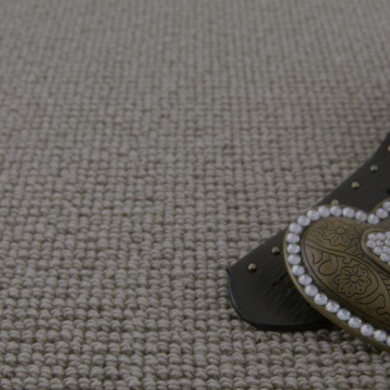 wykladzina-welniana-best-wool-carpet-havana-katowice-kraków-6